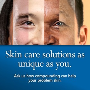 Skin Care Solutions 3