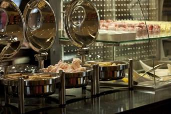 impressie-horst-worldkitchen-wereldrestaurant (13)