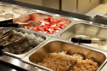 impressie-horst-worldkitchen-wereldrestaurant (15)