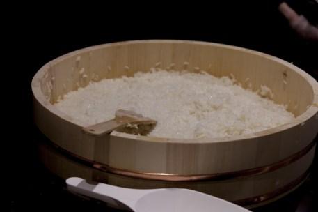 impressie-horst-worldkitchen-wereldrestaurant (9)