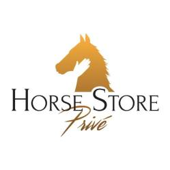 horse store privée
