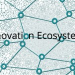 Business model innovation: from sectors to ecosystems