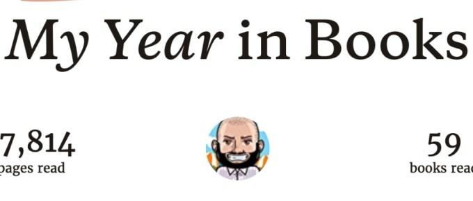 Robertos_Year_in_Books_2020