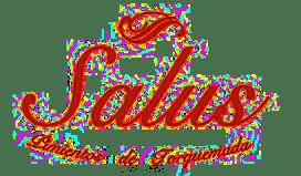 Hortalizas Salus - Pimientos con denominación de origen