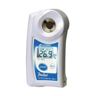Digital Refractrometer