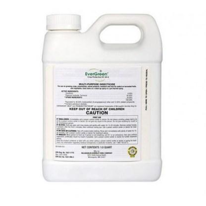 Evergreen-crop-protection-ec-60-6