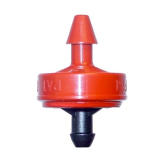 Netafim-Woodpecker-Pressure-Compensating-Junior-Drippers-WPCJ