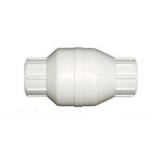 Dosatron Check valve
