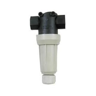 Dosatron filter