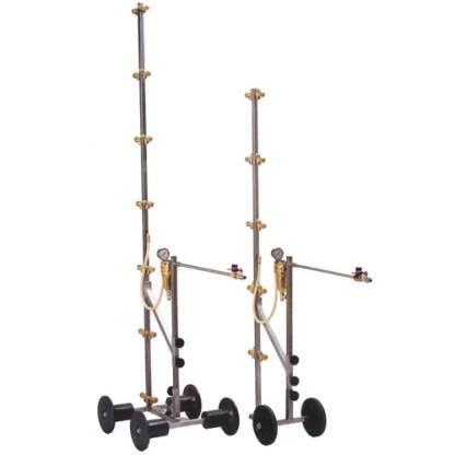 empas-vertical-spray-mast