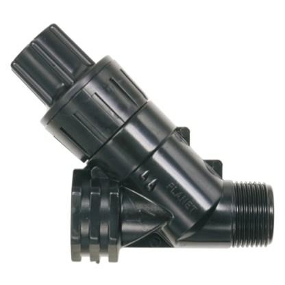netafim-3-4-inch-Pressure-Regulator