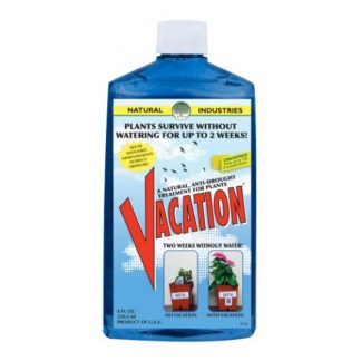 vacation-anti-drought-crop-protection