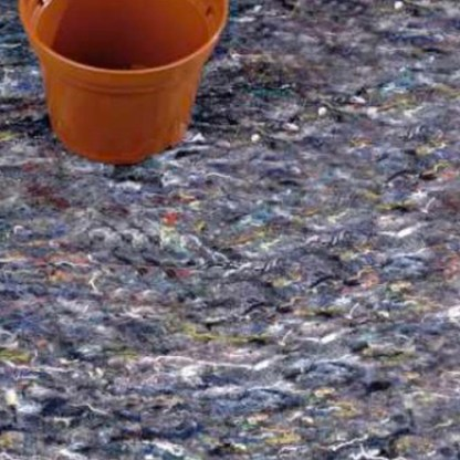 bato-irrigation-mat