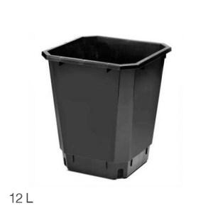 bato-square-pot-12-Liters