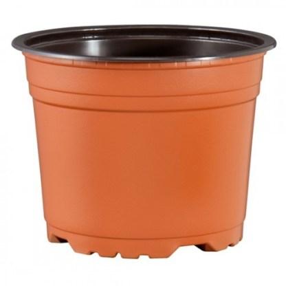 Poppelmann Mum Round Pots