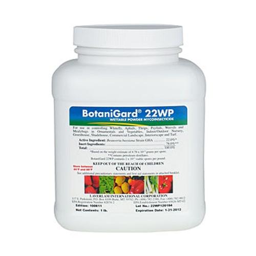 Botanigard-22wp