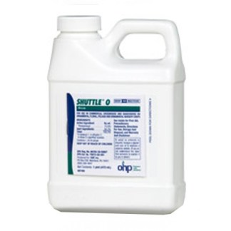 shuttle-o-insecticide