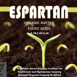 Espartan