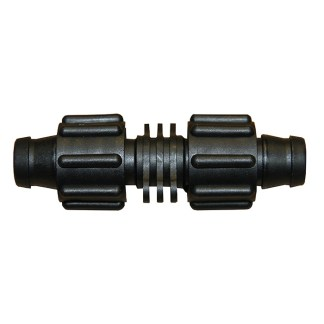 HA-Irrigation-5-8-drip-tape-coupling