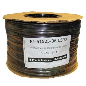HA-Irrigation-drip-tape