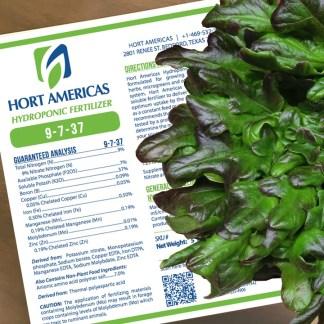 hydroponic-fertilizer