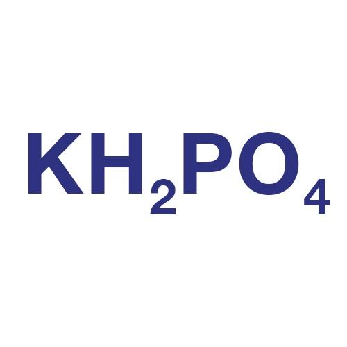 Monopotassium-phosphate