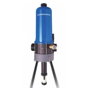 dosatron-100-gpm-injector