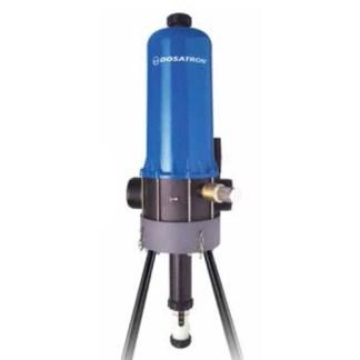 dosatron-100-gpm-injector