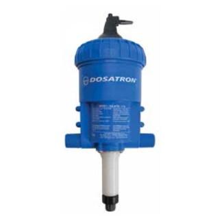 dosatron-11-gpm-injector