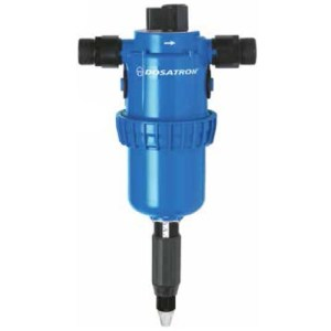 dosatron-20-gpm-injector