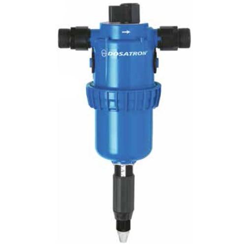 dosatron-20-gpm-injector