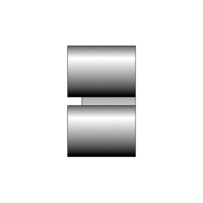 netafim-16-mm-Figure-8-Line-End