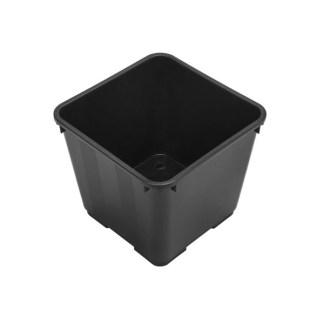 beekenkamp-strawberry-substrate-4-7-liter-pot