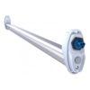 P-L-Light-systems-horti-LED-inter-2
