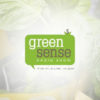 Chris-Higgins-Green-Sense-Radio