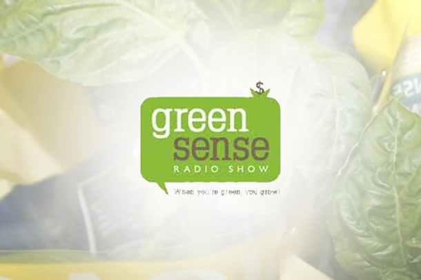 Chris-Higgins-Green-Sense-Radio