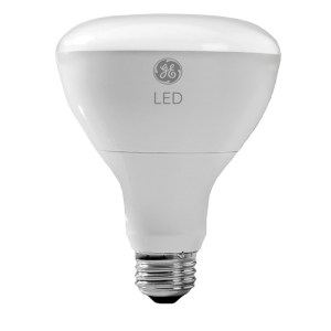 GE-arize-led-flowering-lamp