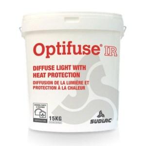 Sudlac-optifuse-ir-heat-protection-b