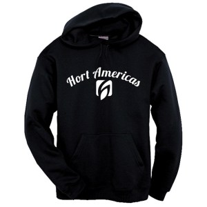 Hort-Americas-black-hoodie-web