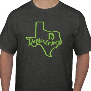 dallas-grown-t-shirt