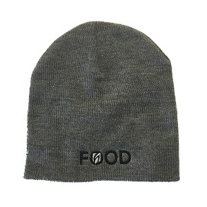 gray-food-beanie