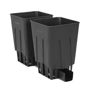 plantlogic-7-liter-drainage-collection-2