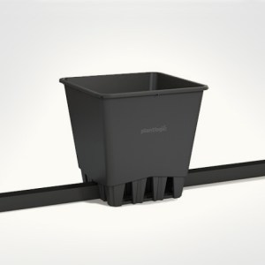 plantlogic-30-liter-drainage-collection-1