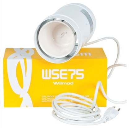 Sulphur Evaporator WSE75