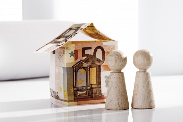 ¿Es posible vender un inmueble a menor precio que el valor catastral?