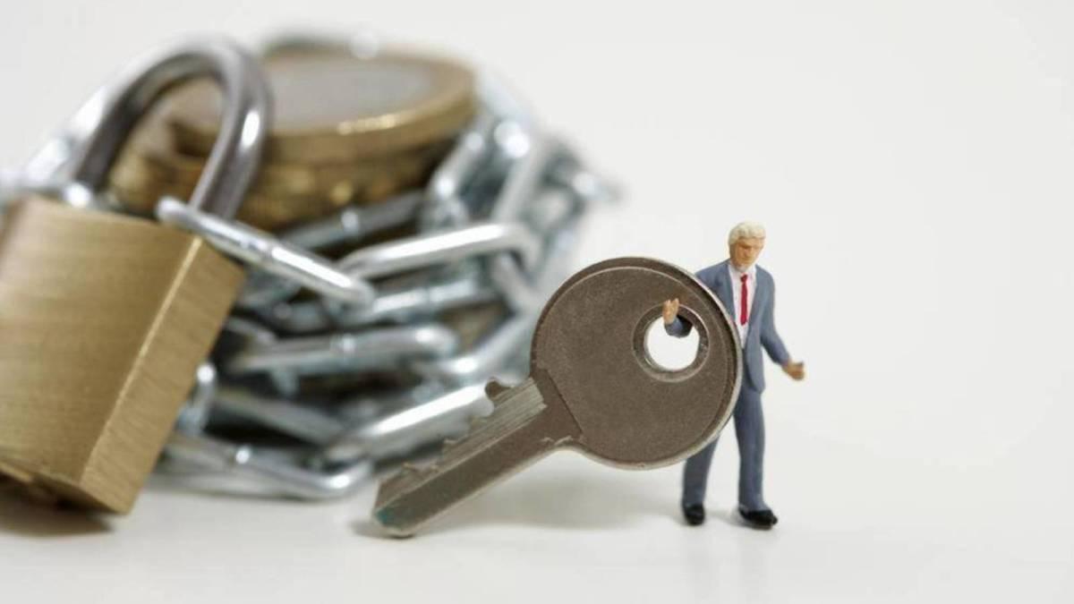 Coto a la especulación: cláusulas 'antipase' en la compra de vivienda sobre plano