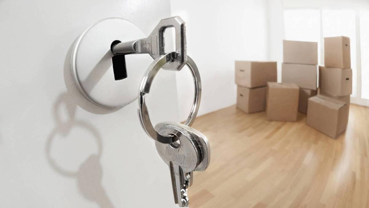 ¿Quieres alquilar tu piso como vivienda turística? Esto es todo lo que necesitas saber