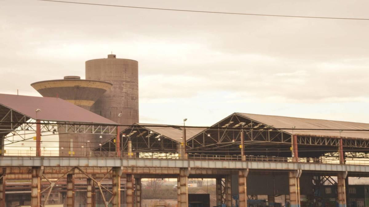 Segundo asalto: ArcelorMittal complica el pelotazo inmobiliario de Aristrain en Madrid