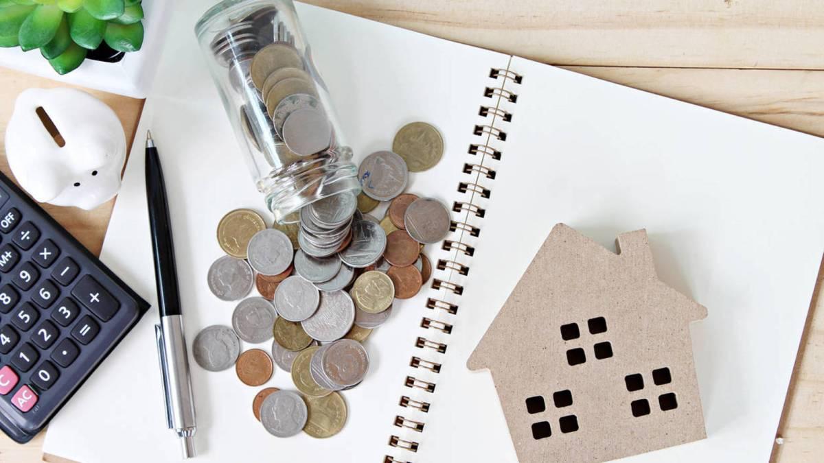 ¿Por qué ha cambiado de opinión el Supremo respecto a los gastos hipotecarios?