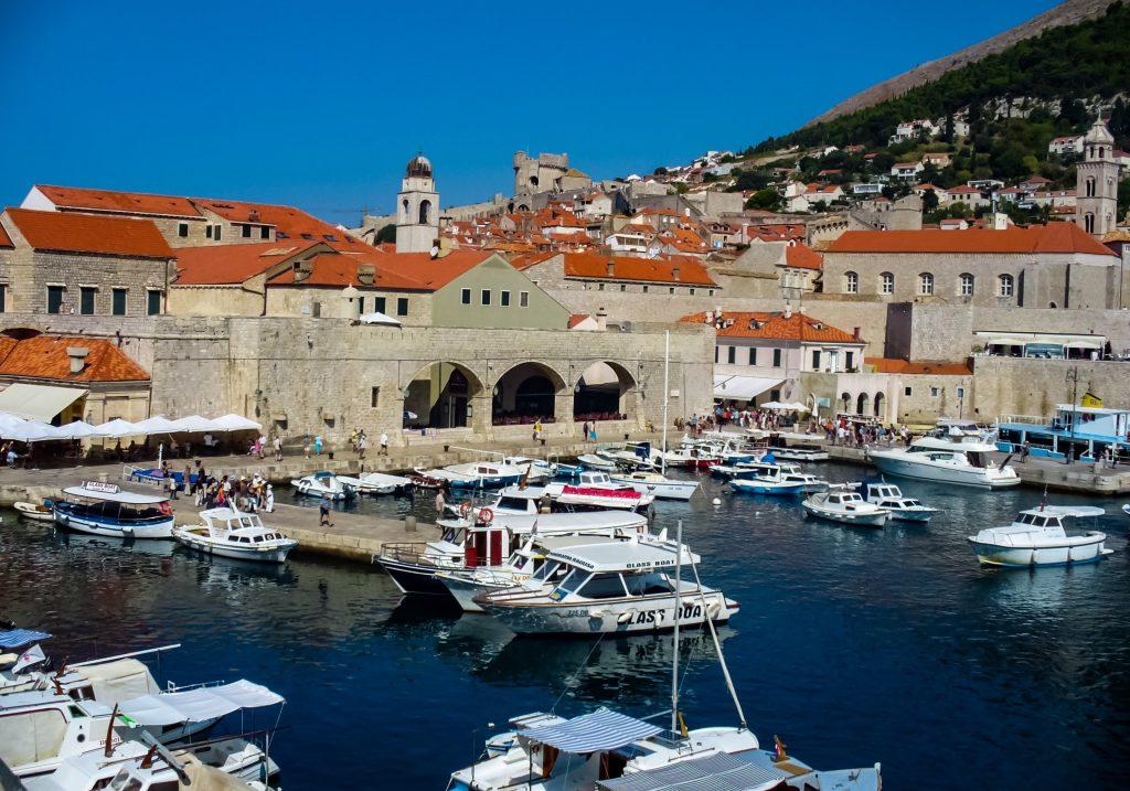 Top 10 Countries to visit in 2019-Croatia.jpg